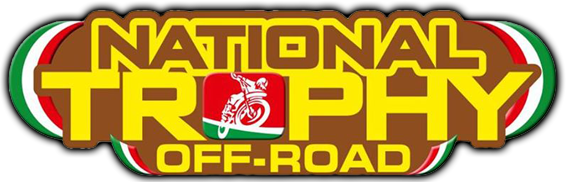 National Trophy Off-Road