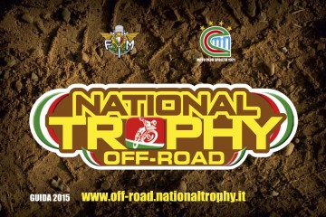 guida-national-trophy-off-road-2015